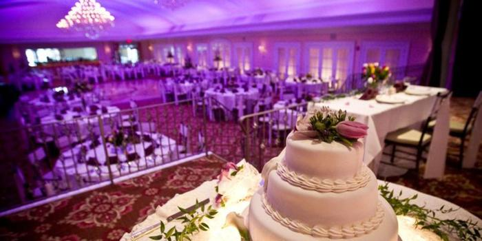 Banquet halls in nj with prices wedding reception halls in ocean banquet halls in nj with prices fiesta banquets weddings get prices for wedding venues in junglespirit Gallery