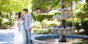 Brentwood Rise by Wedgewood Weddings weddings in Brentwood CA