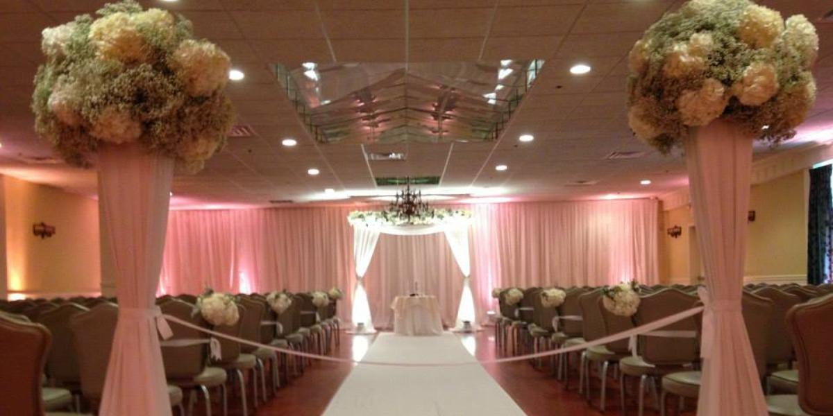 The Elan Catering Events Weddings Get Prices For Wedding Venues