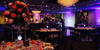 The Elan Catering & Events Weddings in Lodi NJ
