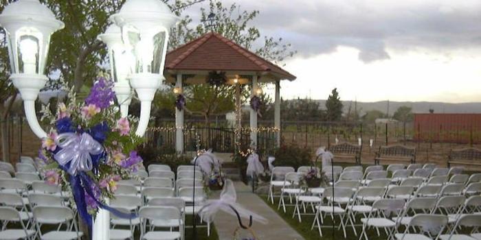 outdoor wedding venues in lancaster ca mini bridal
