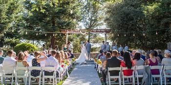 Fairview Napa weddings in Napa CA