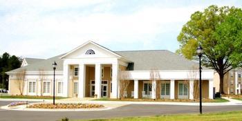 Residence Inn Chapel Hill weddings in Chapel Hill NC