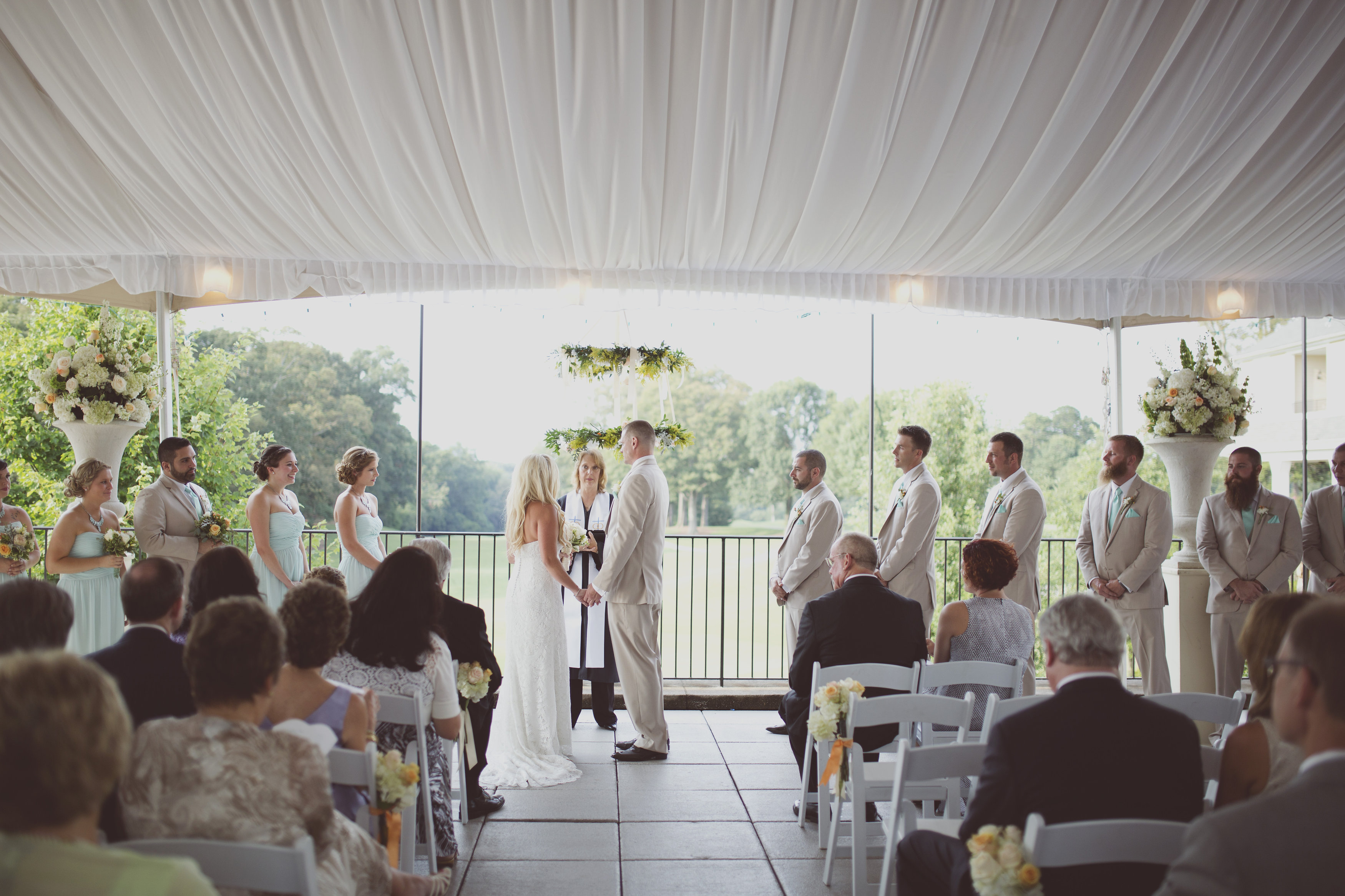Druid Hills Golf Club Weddings Get Prices For Wedding