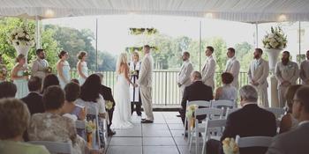 Druid Hills Golf Club weddings in Atlanta GA
