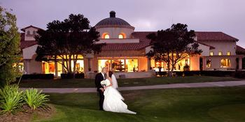 Wedgewood Sterling Hills weddings in Camarillo CA