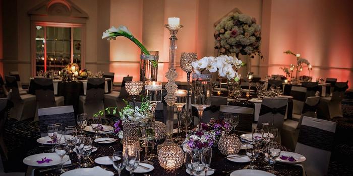 Ocean Place Resort Spa Weddings Get Prices For Wedding Venues