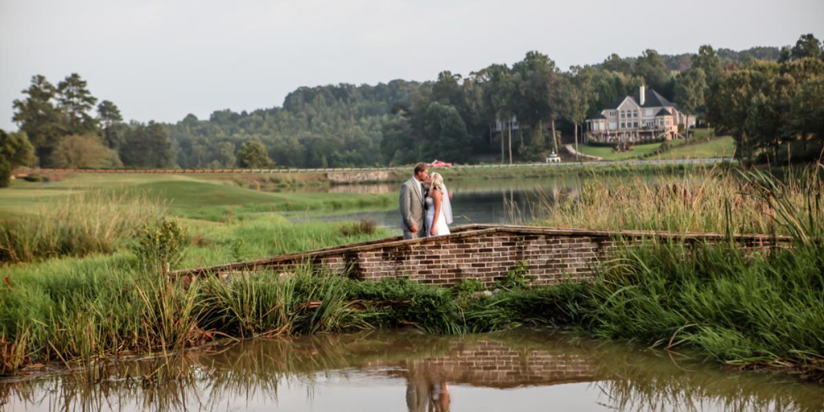 Royal Lakes Golf Amp Country Club Weddings