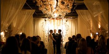 Vinology Wine Bar and Restaurant weddings in Ann Arbor MI