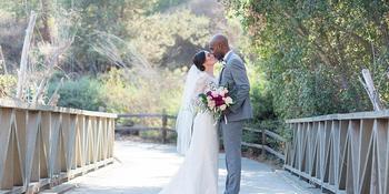 Fallbrook Estate by Wedgewood Weddings weddings in Fallbrook CA