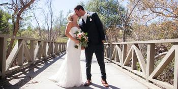 Wedgewood Weddings | Fallbrook weddings in Fallbrook CA