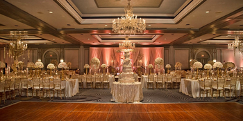 The Henry, Autograph Collection Weddings in Dearborn MI