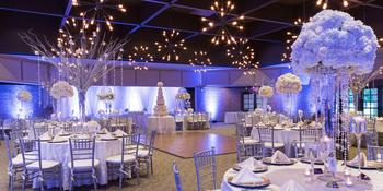 Freedom Hill Banquet & Event Center Weddings in Sterling Heights MI