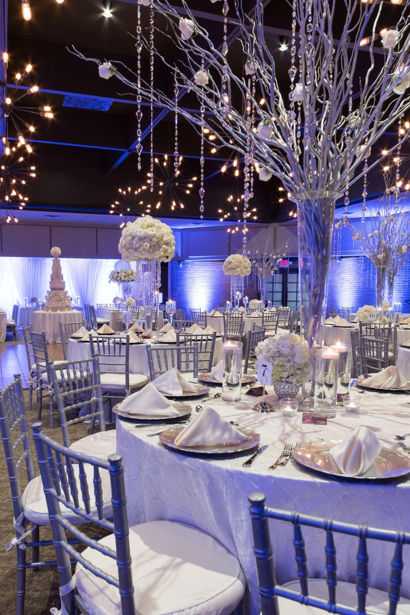 Freedom Hill Banquet Amp Event Center Weddings Get Prices