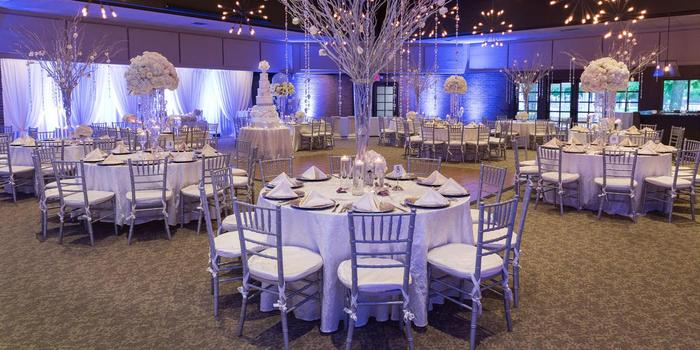 Freedom Hill Banquet Event Center Weddings Get Prices