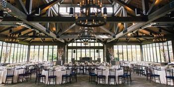 The Farm at Old Edwards Inn and Spa Weddings in Highlands NC