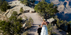 Grand Canyon Helicopters wedding venue picture 6 of 7