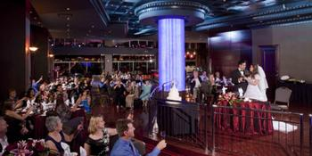 Eastside Cannery Casino Hotel weddings in Las Vegas NV