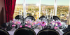 Eastside Cannery Casino Hotel wedding venue picture 4 of 7