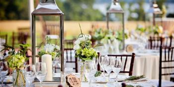 Brittland Manor weddings in Chestertown MD