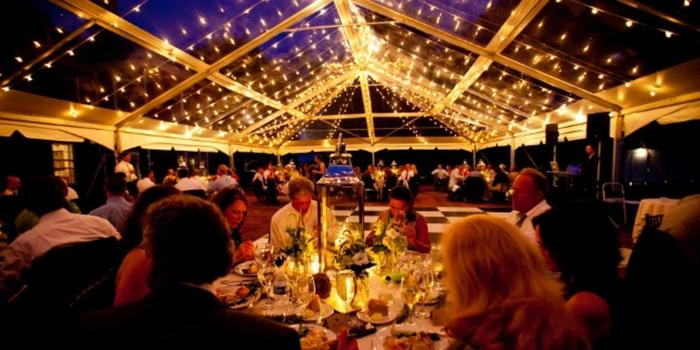 Brittland Manor Weddings Get Prices For Wedding Venues In Md