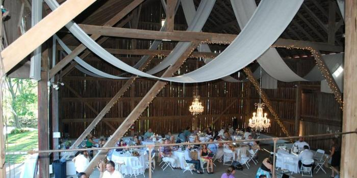 The Willow Tree Weddings Get Prices For Wedding Venues In Oh