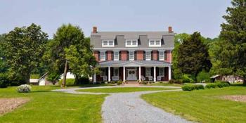 Stepne Manor weddings in Chestertown MD