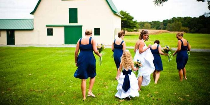Moldova Bride Results 62