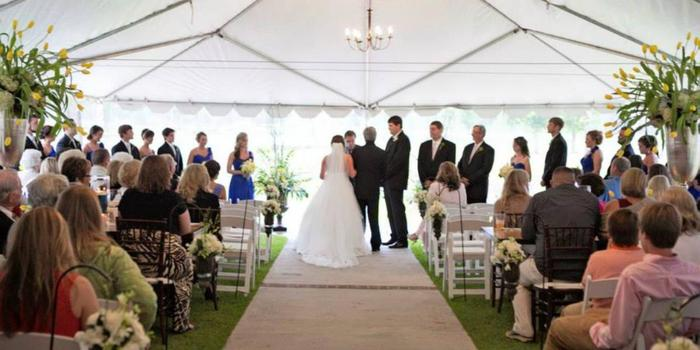 Moultrie Ga Courthouse Marriage