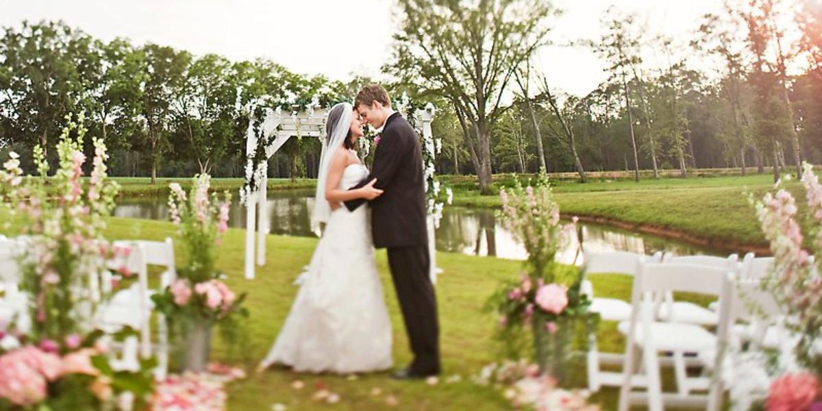 sundown farms plantation weddings get prices for wedding venues