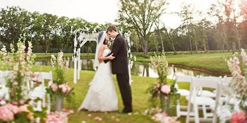 Sundown Farms Plantation weddings in Moultrie GA
