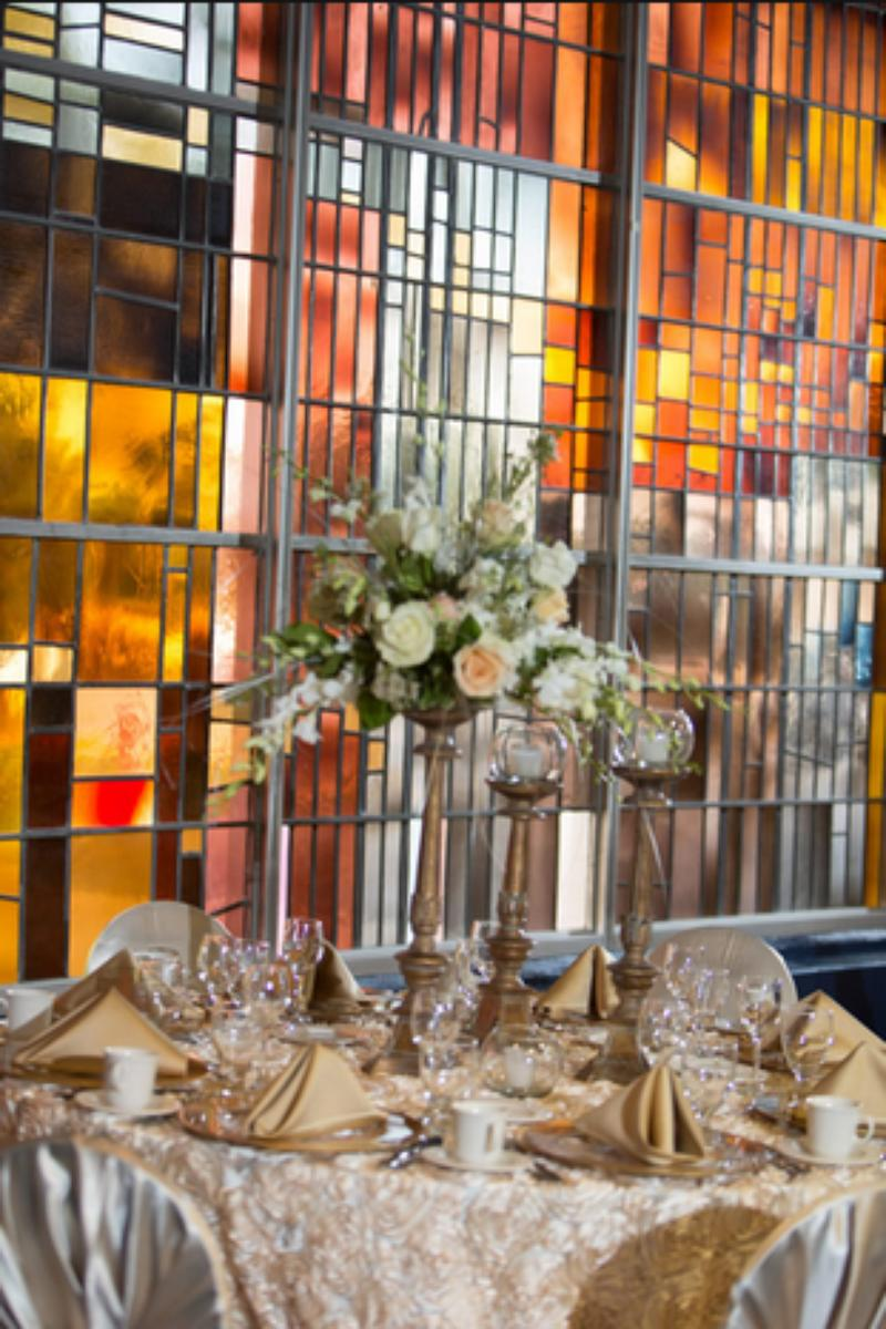 silver garden decoration beauteous 2014 silver lavender wedding