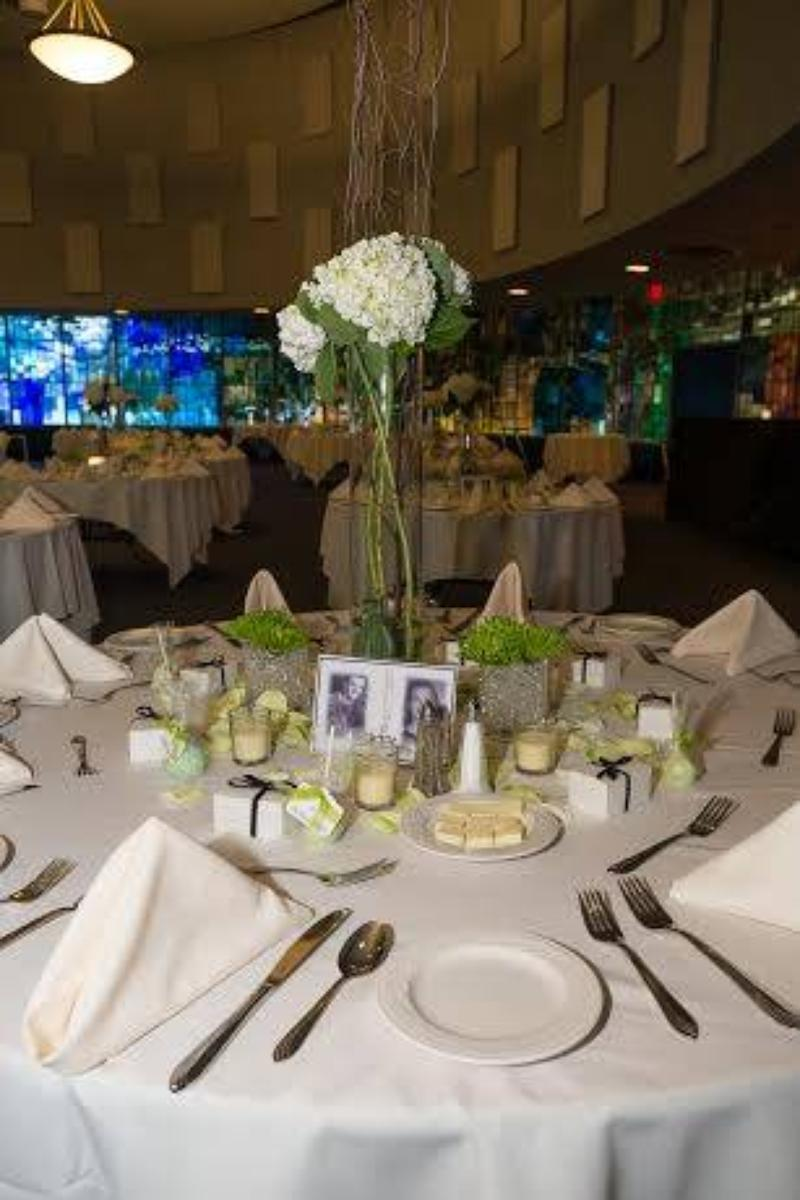 shriners silver garden events center weddings