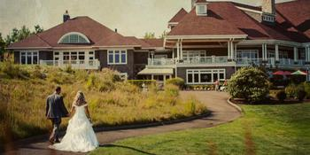 Oakhurst Golf and Country Club weddings in Village of Clarkston MI
