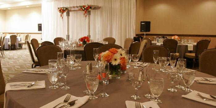 Black Oak Casino Resort wedding venue picture 14 of 16 - Provided by: Black Oak Casino Resort