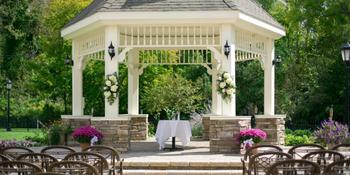 Riverwalk Place weddings in Gladwin MI