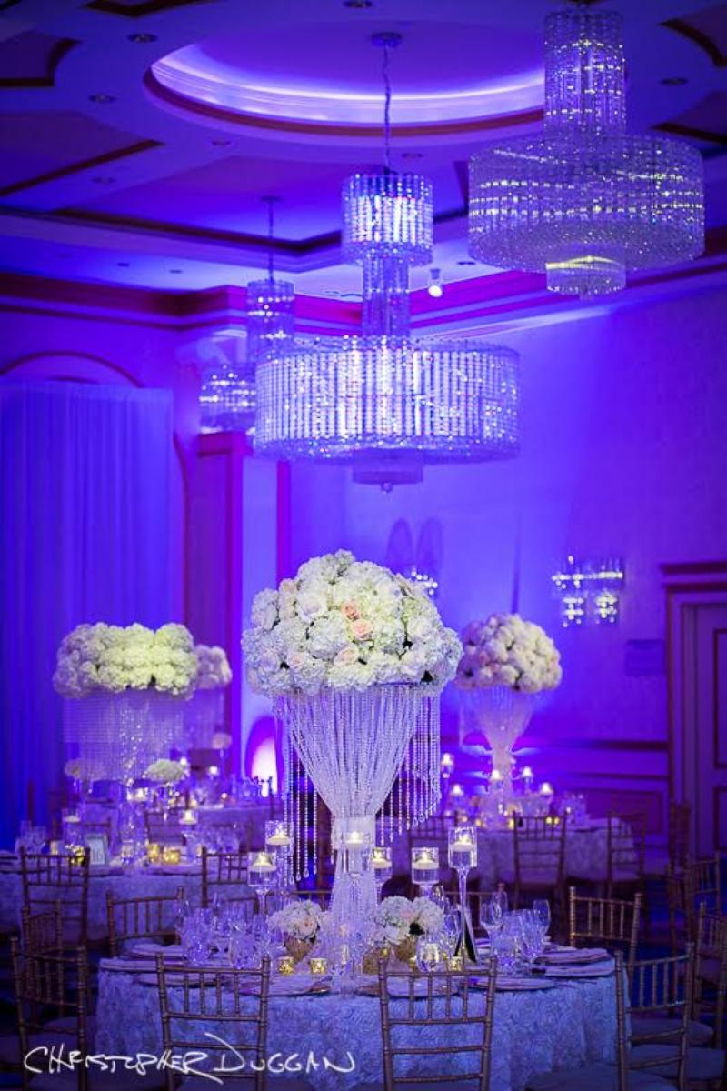 The Grove New Jersey wedding venue picture 6 of 16 - Photo by: Christopher Duggan Photography