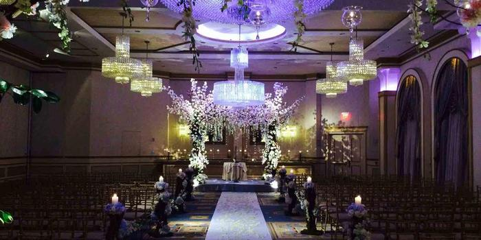 The Grove New Jersey wedding venue picture 15 of 16 - Provided by: The Grove New Jersey