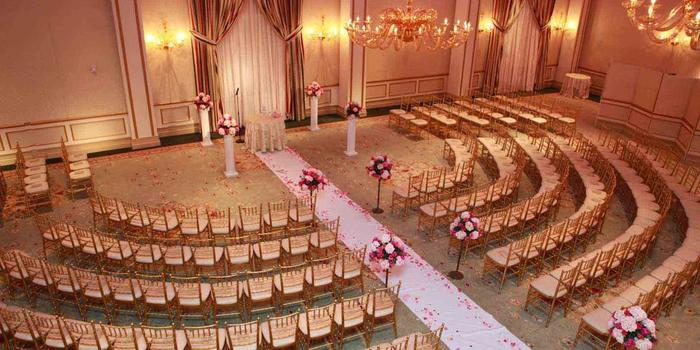 The Grove New Jersey wedding venue picture 7 of 16 - Provided by: The Grove New Jersey