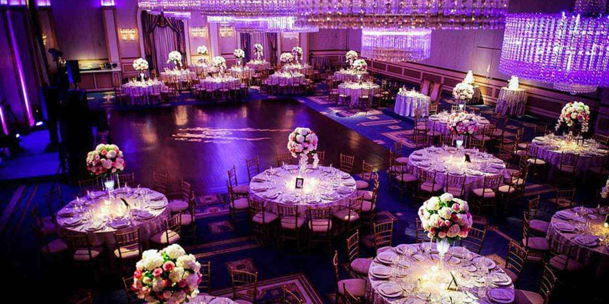 The Grove New Jersey Weddings Get Prices For Wedding