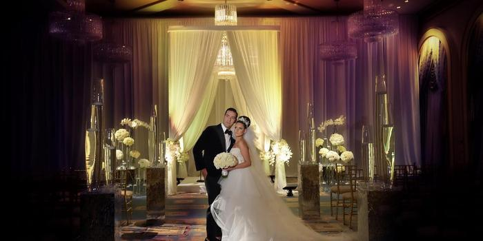The Grove New Jersey wedding venue picture 14 of 16 - Provided by: The Grove New Jersey