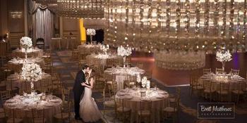 Affordable North Jersey Wedding Venues Price 273 Venues