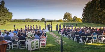 The Wooster Inn weddings in Wooster OH