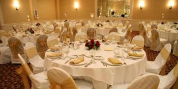 Stonehill Hotel Cleveland-Eastlake weddings in Eastlake OH