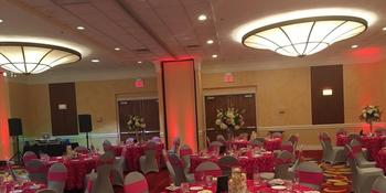 Cleveland Airport Marriott Weddings in Cleveland OH