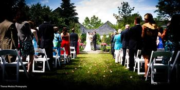 Inn Walden weddings in Aurora OH