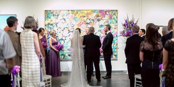 Mason Fine Art weddings in Atlanta GA