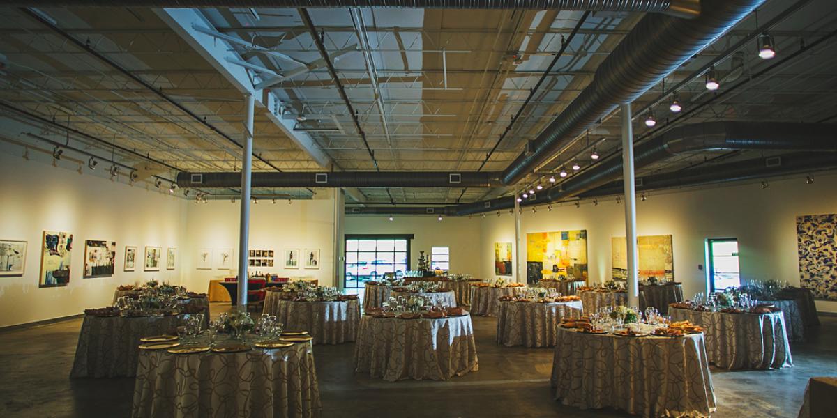 Mason fine art weddings get prices for wedding venues in atlanta ga