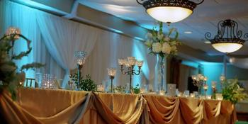 Atlanta National Golf Club weddings in Alpharetta GA