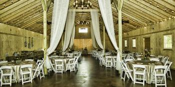 The Corry House weddings in Union Point GA